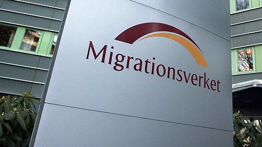 Lista över bristyrken med stor efterfrågan på arbetskraft enligt Migrationsverket