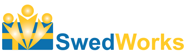 Swedworks International
